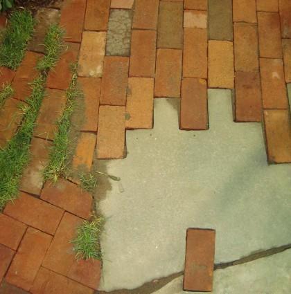 GardenScape 2009 : Deconstructing Eden