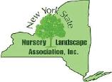 logo_NYS-nursery-landscape-assoc-small