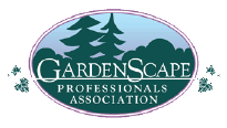 logo_gardenscapes_affiliates-small