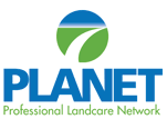 logo_planet-small